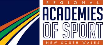 Regional Academies of Sport | Service NSW