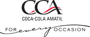 Coca-Cola Amatil – Australia, New Zealand & South Pacific