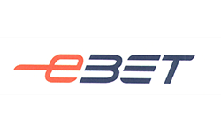 ebet Gaming Systems