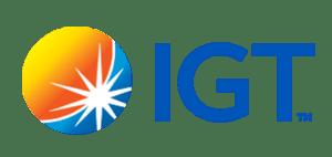 International Gaming Technology