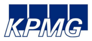 KPMG Australia