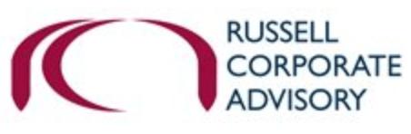 Russell Corporate Advisory