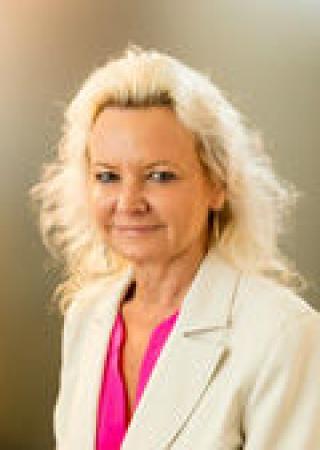 Debbie Organ