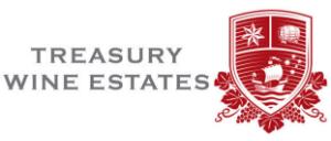 treasury-wine-estates.png